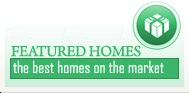Featured Homes and Home Search by Category in Clark County and Vancouver WA