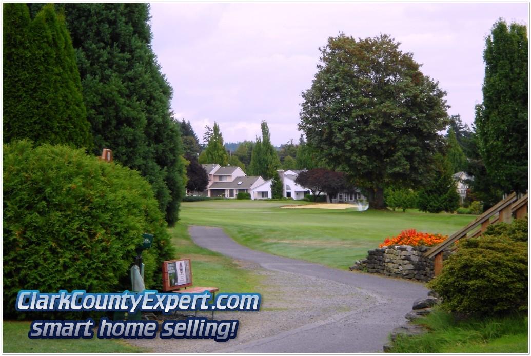 Fairway Village Homes For Sale Senior 55 Vancouver Wa Homes In Fairway Village