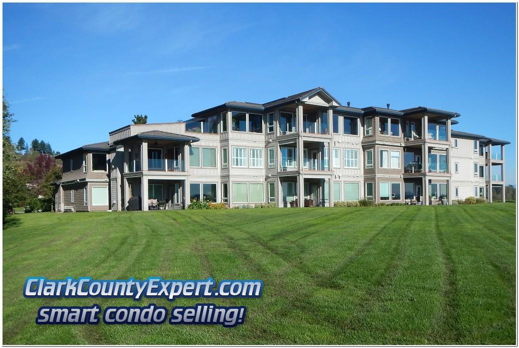 5401 Se Scenic Ln Vancouver Wa Vancouver Luxury Realtors