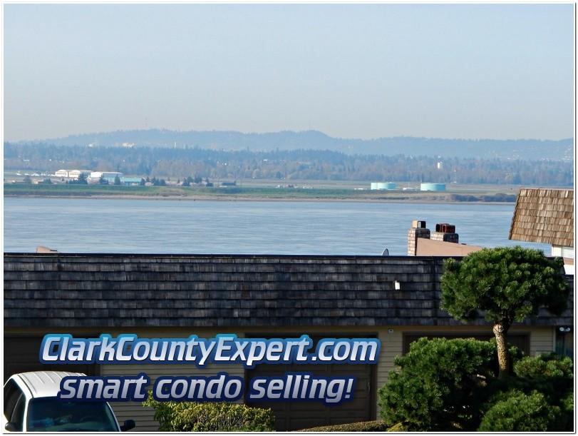 Condos for sale at Riverside Condos in Vancouver WA